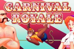 Carnivale Royale