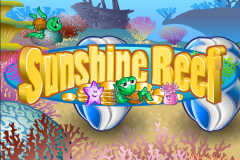 Sunshine Reef