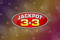 Jackpot3x3