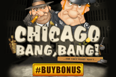 Chicago, bang, bang!