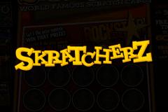 Scratcherz
