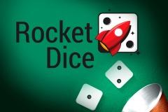 Rocket Dice